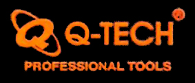 Q - Tech